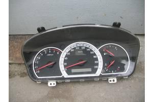 Торпеды Chevrolet Epica