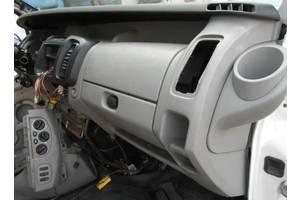 б/у Накладки Nissan Primastar груз.