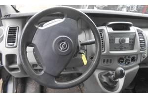 б/у Накладки Renault Trafic