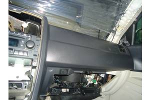 б/у Торпедо/накладка Chrysler 300 С