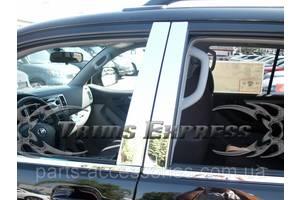 Новые Молдинги двери Toyota 4Runner