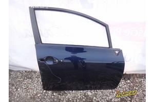 б/у Дверь передняя Toyota Auris