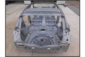 б/у Четверти автомобиля Toyota Auris