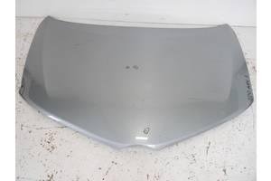Капот Toyota Auris
