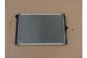 Радиаторы Toyota Auris
