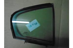 б/у Стекло двери Toyota Avensis