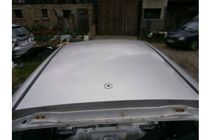 Крыша Toyota Corolla