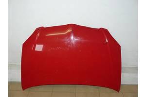 Капот Toyota Corolla