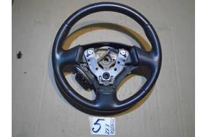 б/у Руль Toyota Corolla