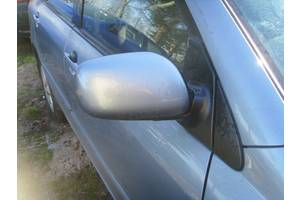 Зеркало Toyota Corolla