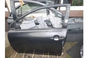 Дверь передняя Toyota Corolla