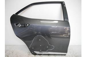 б/у Дверь задняя Toyota Corolla