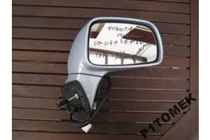 Зеркало Toyota Corolla Verso