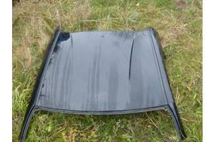Крыша Toyota GT 86