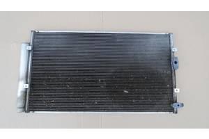 Радиатор Toyota GT 86