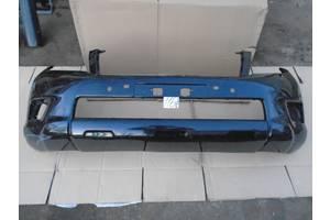 б/у Бампер передний Toyota Land Cruiser Prado 150