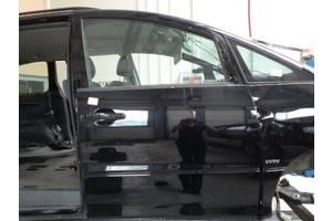 б/у Дверь передняя Toyota Previa