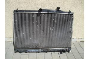 Радиатор Toyota Previa