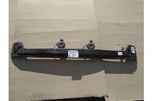 б/у Усилитель заднего/переднего бампера Toyota Rav 4