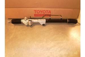 Новые Рулевые рейки Toyota Sequoia