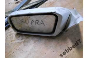 б/у Зеркало Toyota Supra