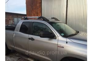 Крыша Toyota Tundra