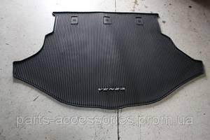 Новые Ковры багажника Toyota Venza