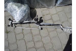 Трапеции дворников Honda CR-V