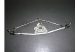 б/у Трапеция дворников Renault Kangoo