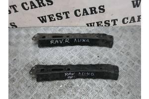 б/у Балка передней подвески Toyota Rav 4