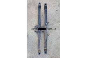 б/у Тяги реактивные Opel Astra J