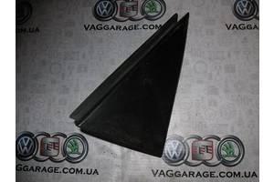 б/у Накладка двери (листва) Volkswagen Passat B4