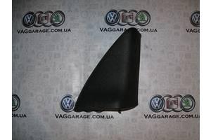 б/у Внутренние компоненты кузова Volkswagen Passat B3