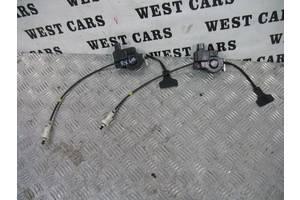 б/у Трос открывания лючка бака Lexus RX