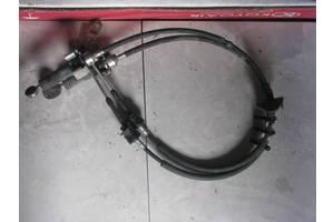 Тросы переключения АКПП/КПП Mitsubishi Lancer