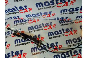 Тросы переключения АКПП/КПП Renault Master груз.