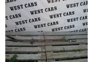 б/у Трос переключения АКПП/КПП Chevrolet Aveo Hatchback (5d)