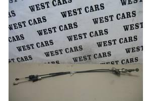 б/у Трос переключения АКПП/КПП Toyota Camry