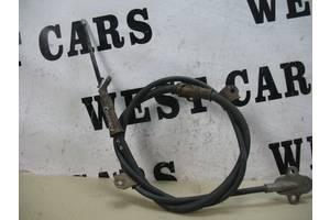б/у Трос ручного тормоза Toyota Camry
