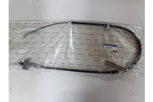 Новые Тросы ручного тормоза SsangYong Rexton