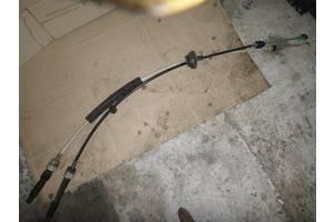 б/у Трос переключения АКПП/КПП Volkswagen Crafter груз.