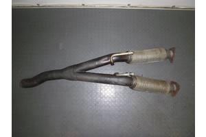 б/у Трубы приёмные Skoda Octavia A5