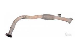 б/в Труба приёмная Fiat Doblo