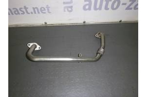 б/у Трубка EGR Volkswagen Caddy