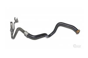 б/у Трубки усилителя рулевого управления Renault Kangoo