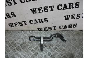 б/у Трубки усилителя рулевого управления Fiat Fiorino