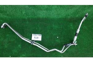 Трубка кондиционера Chevrolet Aveo