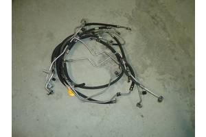 б/у Трубка кондиционера Chrysler 300 С