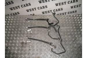 б/у Трубка кондиционера Lexus RX