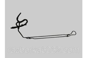 Трубка охлаждения Mazda CX-7